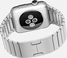 Samsung Gear 2 Vs The Apple Watch 2016 - Which is Best  #AppleWatch #SamsungS2 http://gazettereview.com/2016/01/samsung-gear-2-vs-apple-watch/