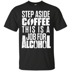 I'm Proud Mom Of a Freaking awesome Dog T-Shirt Pilot T Shirt, S Shirt, Shirt Style, Dirt Bike Shirts, Beer Shirts, Eagle Shirts, Best Friend Shirts, Christmas Gifts For Men, Proud Mom