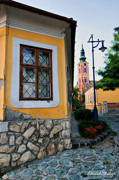 Eduardo Balogh Photography Szentendre. Hungary Heart Of Europe, Budapest Hungary, Travelogue, Slovenia, Homeland, Places To Visit, Marvel, Country, World