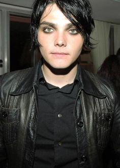 I wonder if it's possible for him not to be beautiful.. ?