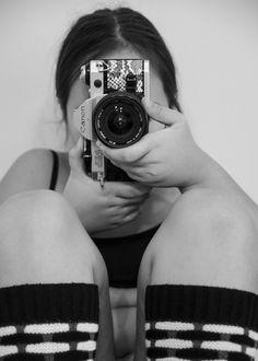i shot you!!!