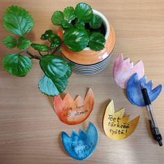 Tunnetaidot - Värinautit Serving Bowls, Tableware, Instagram, Dinnerware, Tablewares, Dishes, Place Settings, Mixing Bowls, Bowls
