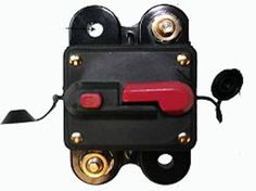 Best price on 80 AMP 12V DC CIRCUIT BREAKER REPLACE FUSE 80A 12VDC CAR AUDIO //   See details here: http://carssupplies.com/product/80-amp-12v-dc-circuit-breaker-replace-fuse-80a-12vdc-car-audio/ //  Truly a bargain for the inexpensive 80 AMP 12V DC CIRCUIT BREAKER REPLACE FUSE 80A 12VDC CAR AUDIO //  Check out at this low cost item, read buyers' comments on 80 AMP 12V DC CIRCUIT BREAKER REPLACE FUSE 80A 12VDC CAR AUDIO, and buy it online not thinking twice!   Check the price and customers'…