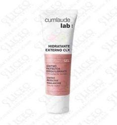CUMLAUDE LAB: HIDRATANTE EXTERNO CLX 30 ML
