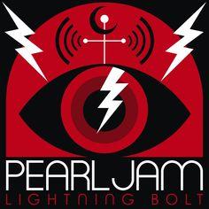 """#Pearl Jam: """"eles fizeram muito para os mais diversos artistas"""" - Whiplash.Net Rock e Heavy Metal: Pearl Jam: """"eles fizeram muito para os…"""