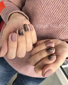 Wedding Nails-A Guide To The Perfect Manicure – NaiLovely Natural Wedding Nails, Natural Nails, Cute Nails, Pretty Nails, Hair And Nails, My Nails, Nail Manicure, Nail Polish, Classy Nail Designs