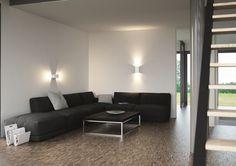 Sfeerverlichting In Woonkamer : Best verlichting woonkamer images lights