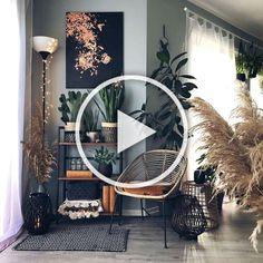 Zen Home Decor, Interior Design Bedroom, Small Living Room Decor, Living Room Decor, Wall Decor Living Room, Interior Design Living Room, Victorian Home Decor, Western Home Decor, Home Decor Styles