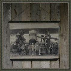 fotokaart-104x81cm-mountains-en-more