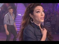 "DWTS Season 18 WEEK 9 : Meryl Davis & Maks - Waltz - Dancing With The Stars 2014 ""5-12-14"" (HD) - YouTube"