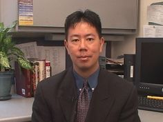 Love Kevin MD blog and FB posts!  When Dr. Kevin Pho first started blogging in 2004, he didn't think anybody was interested in what he had to say. At the time, only a few doctors were blogging and he mostly wrote commentary about current medical news.