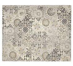 http://www.potterybarn.com/shop/new/rugs-windows-whats-new/?cm_type=lnav