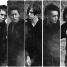 lynch band  D1ディレクター会長オフシャルブログの画像