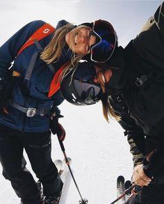 Peak Performance Heli Alpine jacket