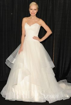 2015 Bridal Gowns Runway | james-clifford-wedding-dresses-spring-2015-001.jpg