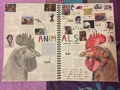 Discover recipes, home ideas, style inspiration and other ideas to try. A Level Art Sketchbook, Sketchbook Layout, Textiles Sketchbook, Sketchbook Ideas, Mind Map Art, Mind Maps, Kreative Mindmap, Artist Research Page, Map Sketch