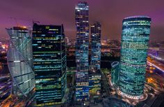 """В понимании юмора тоже нет полной ясности.    Однажды на теплоходе """"Адмирал Нахимов"""" я ехал в Одессу. Был чудесный    сентябрьский день. Солнце кротко светило, словно радуясь, что мы едем в    благословенный город Одессу, выдуманный могучим весельем Бабеля.  http://www.scholar.ru/tag.php?tag_id=60407 http://vprofite.com/profile.php?user=GANTBPM http://2deabril.com/index.php?option=com_k2&view=itemlist&task=user&id=414707…"""