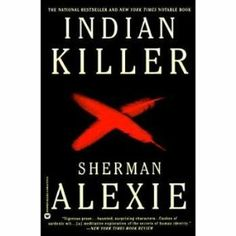 While a serial killer stalks and scalps white men in Seattle, John Smith, an Indian adopted into a white family, becomes more and more dissatisfied with his life. As the killer searches for his next victim, John's sanity begins to rapidly unravel...