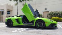 Nice Lamborghini 2017: Nice Lamborghini 2017: CAR AUTO MAGAZINE 2016 Lamborghini Aventador Severely int... Car24 - World Bayers Check more at http://car24.top/2017/2017/03/17/lamborghini-2017-nice-lamborghini-2017-car-auto-magazine-2016-lamborghini-aventador-severely-int-car24-world-bayers/