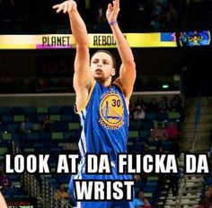 57 Super ideas for basket ball quotes humor plays - Fruits Basket - Basketball Funny Nba Memes, Funny Basketball Memes, Sport Basketball, Curry Basketball, Love And Basketball, Basketball Pictures, Women's Basketball, Funny Humor, Basketball Boyfriend