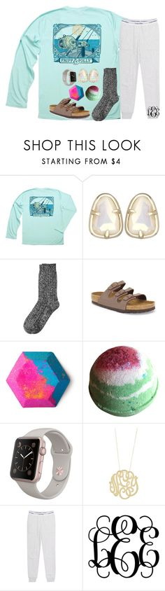 """""""Okay imma get that smoothie today