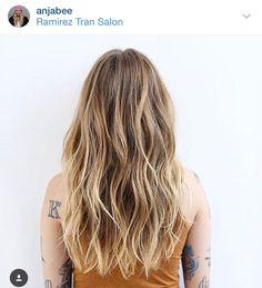 17 best ideas about Beach Blonde on Pinterest | Beach blonde hair ...