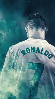 New Sport Football Soccer Real Madrid Cristiano Ronaldo 42 Ideas Real Madrid Cristiano Ronaldo, Cristino Ronaldo, Cristiano Ronaldo Wallpapers, Cristiano Ronaldo Juventus, Neymar, Cr7 Juventus, Messi, Ronaldo Pictures, Cr7 Wallpapers