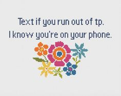 Dude. I know youre looking at your phone. So just text if you need anything. Two versions included! *****Option 1 -- SMALL ***** (gray