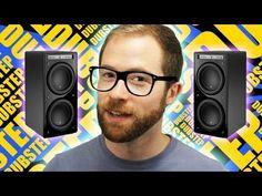 ▶ Is Dubstep Avant Garde Musical Genius? | Idea Channel | PBS Digital Studios - YouTube