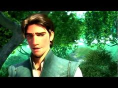 """▶ """"Agony"""" - Cinderella/Tangled - into the woods"""