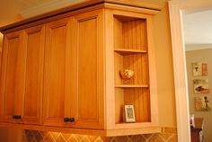 corner cabinets for kitchen   akurum kitchen seven steps to a brand new kitchen the tools you ll ...
