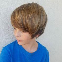 Mens Hair Haircuts Fade Haircuts short medium long buzzed side part lon Hair Art, Men's Hair, High And Tight, Mens Hair Trends, Bald Fade, Bowl Cut, Comb Over, Crew Cuts, Fade Haircut