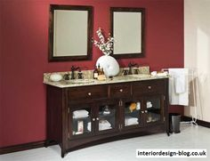 suggestions of double vanities for bathrooms httpwwwinteriordesign blog