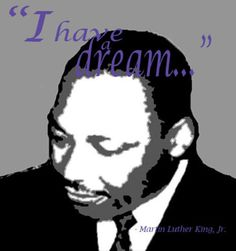 5 Inspirational Quotes for Martin Luther King, Jr. Day