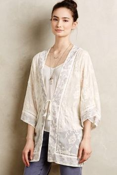 http://www.anthropologie.com/anthro/product/35199694.jsp?color=011&cm_mmc=userselection-_-product-_-share-_-35199694