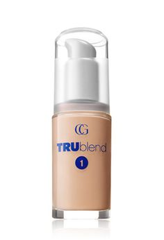 This is my favorite liquid makeup I've ever tried! It covers any discoloration, but barely looks like I'm wearing anything!