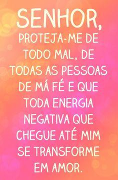 Amém !!