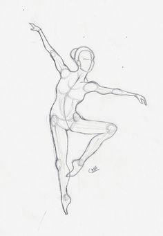 Pin By Sith5 On Drawings In 2019 Pinterest Dancing Drawings