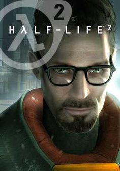 Half-Life 2 (Game) - Giant Bomb