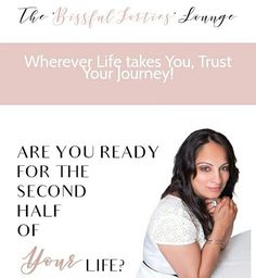 @designthelifestyleyoudesire   Take the Time to Live Well. Join The Blissful Forties Lounge and get exclusive access to interviews courses special offers free printables and more http://ift.tt/2pHbb1u #inspiration #motivation #empowerment #PersonalDevelopment #Life #Lifestyle #Abundance #DesignTheLifestyleYouDesire #growth #reflection #LifeCoach #gratitude #selflove #selfworth #success #mindset #goalsetting #selfgrowth #dailyinspiration #personaldevelopment #personalgrowth #quote…