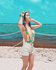 Cute Youtube Couples, Bffs, Your Photos, Cover Up, Swimwear, Dresses, Maldives, Girls, Fashion