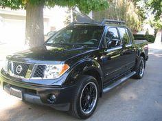 Nissan 4x4, Nissan Navara, Nissan Frontier 2005, Navara D40, Suv Trucks, Nissan Pathfinder, Police Cars, Repair Manuals