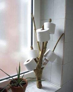 Com charme #lavabo #banheiro #decor #decoracao #fuceiachei #home