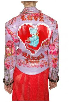meadham-kirchhoff-lilac-hant-painted-leather-jacket-purple-product-2-59392-421919975_full