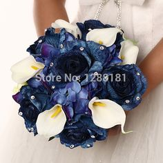 Cheap rhinestone jewellry, Buy Quality rhinestone cell directly from China flower bouquets for weddings prices Suppliers: 			[xlmodel]-[products]-[7898] 							Most Popular 									2015 New Winter Fashion Straps Large Trailing White Wedding