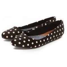 ドクター・ショール Dr.Scholl New Really(Print Black) -「買ってから選ぶ。」靴とファッションの通販サイト ロコンド
