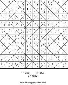 2018 numerology predictions photo 1