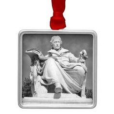 Best Phot Art Christmas Edition Best Popular Art Metal Ornament - diy cyo personalize design idea new special