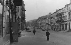 ул. Жданова 1970г Street View