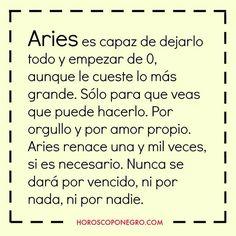 Foto de Horoscopo Aries 2018 - Google Fotos Aries And Aquarius, Aries 2018, Aries Woman, Horoscope, Zodiac Signs, My Love, Scorpion, Star, Leo Zodiac
